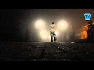 153-BURAK YETER TV - DARK STREET